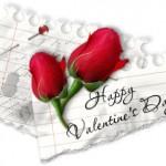 วาไรตี้_วันวาเลนไทน์_Valentine