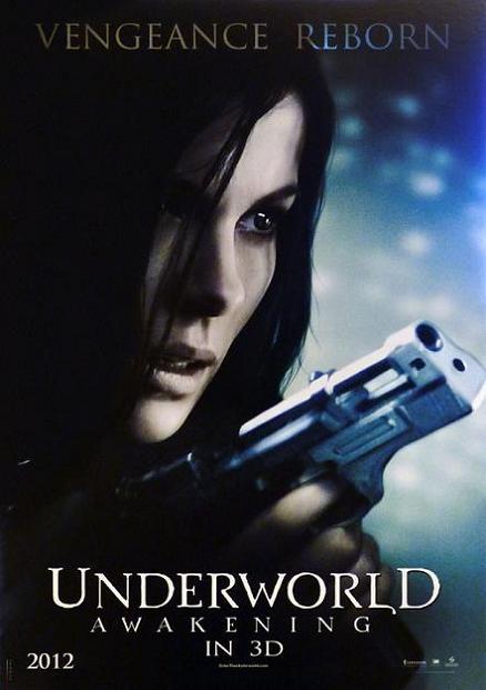 Underworld Awakening 4