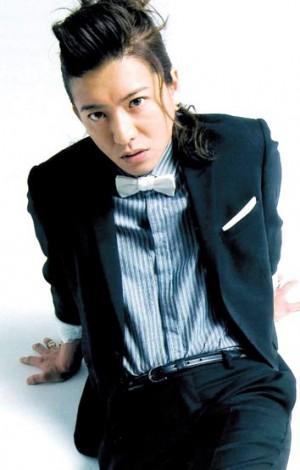 ทาคุยะ คิมูระ