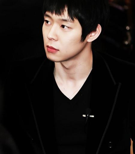 ยูชอน