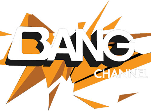 BANG-channel