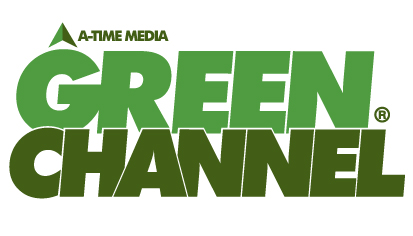 GREEN-channel