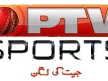 PTV-Sports