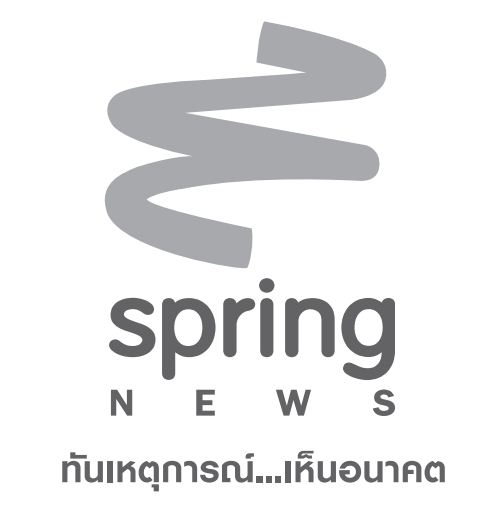 Spring-News