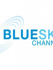 blueskychannel