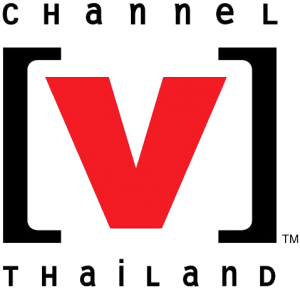 channel_v_th