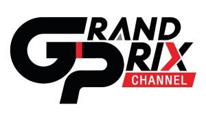 grandprix-channel
