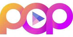 pop-channel