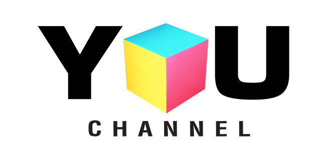 youchannel