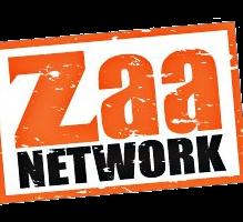 zaa-network