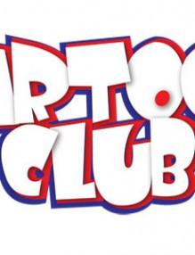 cartoon-club