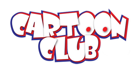 cartoon-club