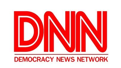 dnn-news