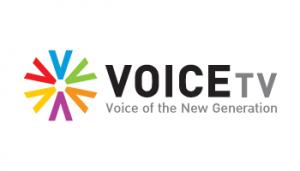 voice-tv