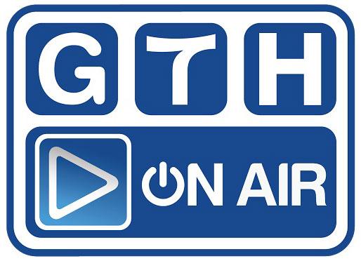 gthonair