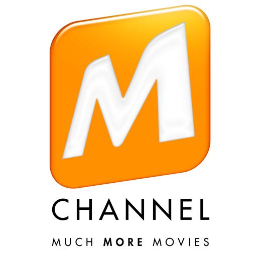 M Channel ช่องภาพยนตร์