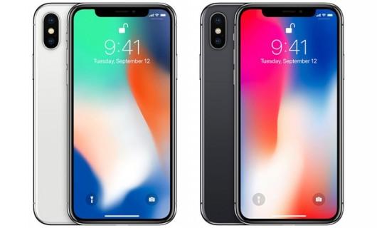 โดนสวมรอยบัตรประชาชนซื้อ iPhone X อาจเป็นหนี้ไม่รู้ตัว