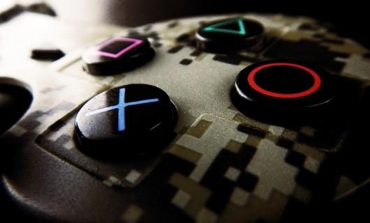 ps 5 (PlayStation 5) ยังคงครองอันดับ 1 ที่คอเกมเมอร์ให้ความเชื่อถือ