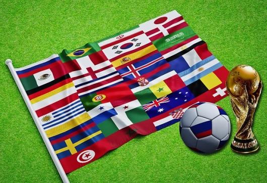 ข่าวบอลล่าสุด ศึกยูโร 2022 อิตาลี VS อังกฤษ บทสรุปสุดท้ายของการแข่งขัน ใครได้เปรียบ